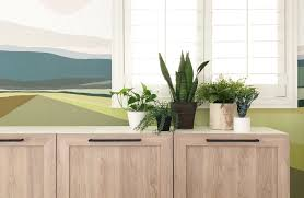 is mdf better than solid wood when to use mdf vs solid wood angela home