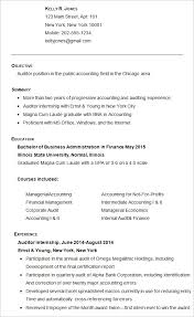 College Graduate Resume Example by College Resume Format 4 College Student Resume Example Sample
