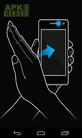 air call accept apk air call accept for android free at apk here store