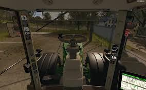 john deere tractor game 8335r john deere tractor john deere l la new holland t6 john deere john deere 8r series beta v 2 fs17 farming simulator 2017 17 fs mod