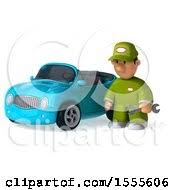 car clipart julos new royalty free stock illustrations clip page 1