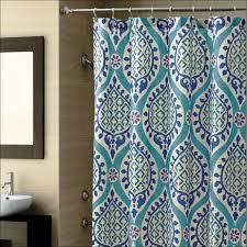 Lodge Shower Curtains Bathroom Fabulous Hydrangea Shower Curtain Peacock Shower