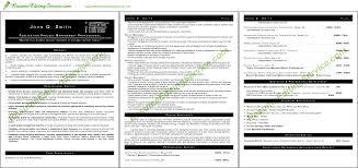 resume format free download 2015 srilanka format new resume formats