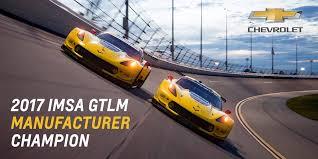 corvette race car corvette racing corvetteracing