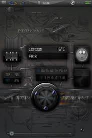 theme ls itronix gps ls 0c3d edition2 for iphone 4s theme free iphone themes