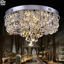 Lighting Fixtures Wholesale Contemporary Luxury High End Lighting Fixtures Wholesale