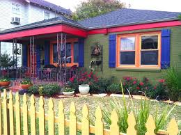 8 best exterior paint images on pinterest exterior color