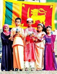 sri lankan national dress sri lanka