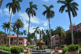 Boca Raton Zip Code Map by Apartments For Rent In Boca Raton Fl From 925 A Month Hotpads