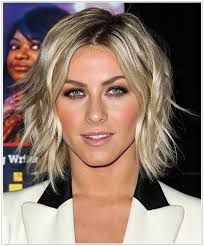 julia hough new haircut unique julianne hough bob haircut graphics hairstyles blog 2018