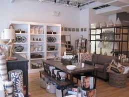 good stores for home decor modern home decor store t8ls com