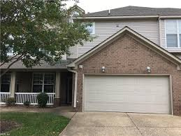 traditional homes for sale in virginia beach va