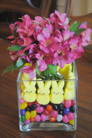 Easter Kitchen Decorations by 10 Easter Decorations To Start On Right Now