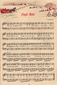 25 best sheet music ornaments ideas on pinterest sheet music