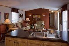 single wide mobile home interior remodel remodel single wide mobile home great home interior and furniture