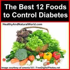 1085 best diabetes images on pinterest diabetes diabetic