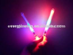 led light up toys wholesale wholesale led flash light up wand glow sticks kids toys colorful led