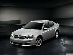 dodge avenger parts advance auto parts