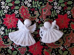 free crochet pattern crochet kingdom