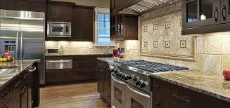 rta kitchen cabinets rta cabinets remodel market