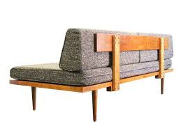day bed couch u2013 bookofmatches co