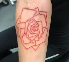 lozano tattoos 4632 santa blvd east