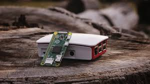 4 cool ways raspberry pi is transforming technology sej