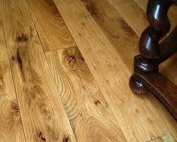 wide plank flooring hardwoods wood co