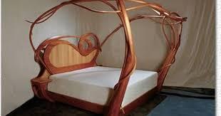 art nouveau bedroom art nouveau furniture art nouveau bedroom furniture narcisperich