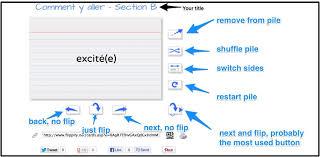 Online Spreadsheet Free Worksheet Online Flashcards Laurelmacy Worksheets For Elementary
