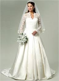 vogue wedding dress patterns vogue wedding dress patterns glamorme