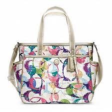 designer purses designer purses san diego cleaners alterations