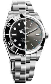 the oyster perpetual is the perfect starter rolex business insider