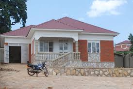 the house designers house plans house designers uganda extremely inspiration 1 house designs and