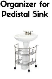 best 25 pedistal sink ideas on pinterest pedestal sink
