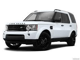 lr4 land rover 2014 8801 st1280 116 jpg