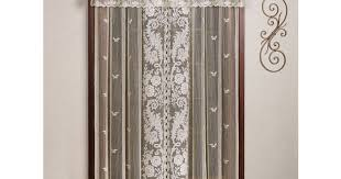 White Lace Shower Curtain by Curtains Lace Shower Curtain Beautiful Ivory Lace Curtains