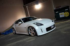 nissan 350z body kits australia pikes peak white page 68 my350z com nissan 350z and 370z