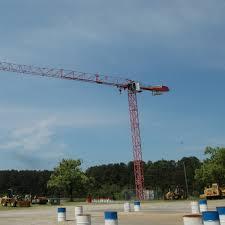 international union of operating engineers u2013 local 926