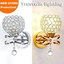 Pull Chain Sconce Sconce Wall Lighting With On Off Switch Pullchain By Kalco Modern