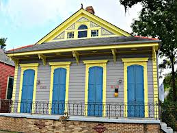 New Orleans Homes by New Orleans French Quarter Condos For Sale Marigny Real Estate