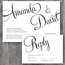 printable wedding invitation free wedding invitation templates ryanbradley co
