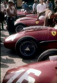 martini racing ferrari 69 best phil hill images on pinterest racing ferrari and helmets