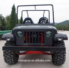 mini jeep body buggy for sale buggy for sale suppliers and manufacturers at