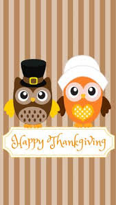 Thanksgiving Wallpapers For Iphone Thanksgiving Wallpapers Thanksgiving Blessings
