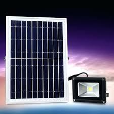 solar spot light reviews solar spot lights outdoor 1 x solar panel 1 x solar l 1 x user