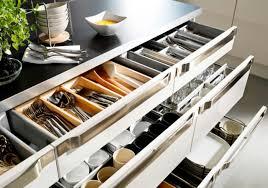 Kitchen Design Minneapolis by Best Kitchen Designs Kitchen Cabinet Organizers Minneapolis St