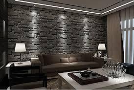 muster tapete schlafzimmer möbel fototapeten wallpaper ts günstig kaufen bei