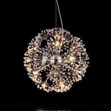 lightingwill g4 led light bulb bi pin base silicon encapsulation