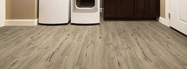 the best flooring store in pompano fl jc floors plus